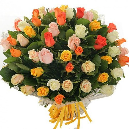 Доставка цветов по кишиневу